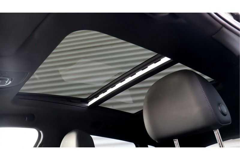 Audi e-tron 55 quattro Advanced Bang & Olufsen, Panoramadak, Head-Up Display, Soft-Close afbeelding 9