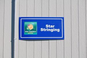 20100312 Star Stringing sign