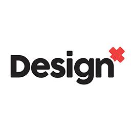 Design X Community