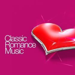 Classic Romance Music