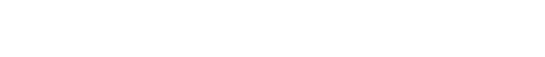 McDonogh Hacks logo