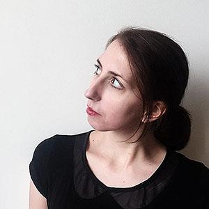 Ewa Hendrychowska