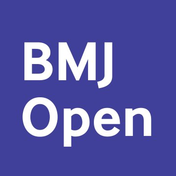 The British Medical Journal Open