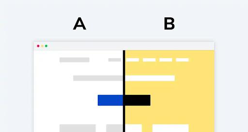 blog-ab tests