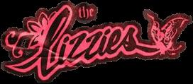 The Warriors Flash Website