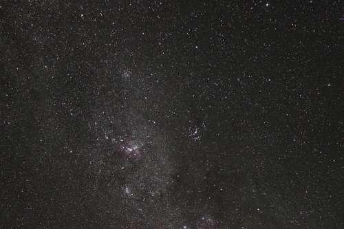 Star gazing 2