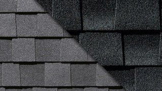 Roofing Solution Timberline_Ultra_HD_Charcoal-vs-BP-mystique.jpg