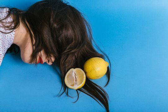 ¿Cómo dejar de roncar de manera efectiva y natural? - Featured image