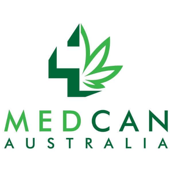 Medcan Australia Pty Ltd (Cann Global Ltd)