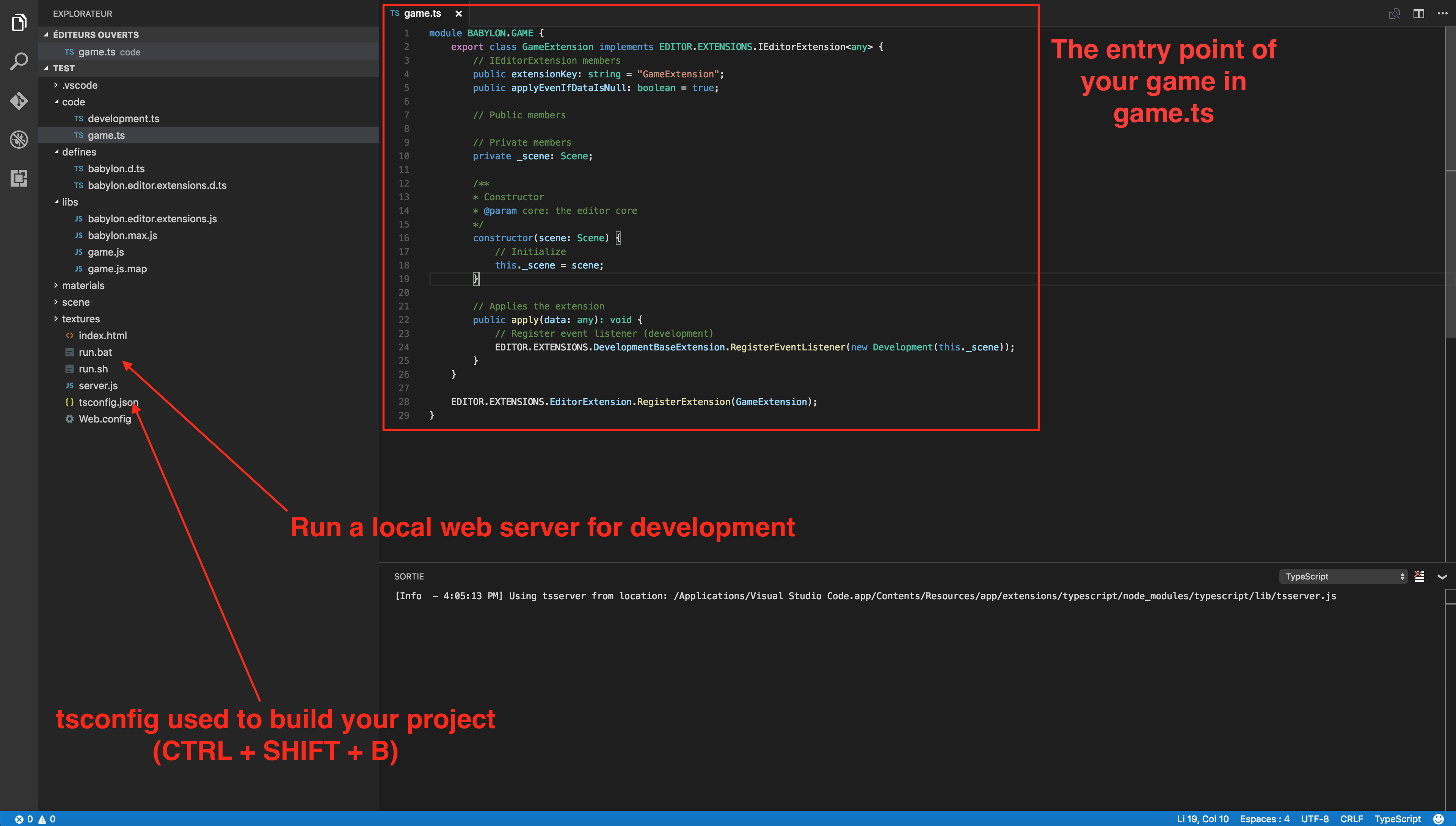 ExampleCode