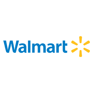 Shop now for Premier Pet at Walmart