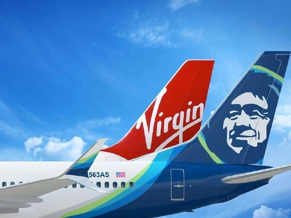 버진아메리카항공, 고객들과 작별