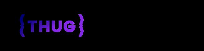 Vercel Logo