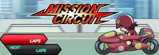 Mission Circuit: November 2020 | YuGiOh! Duel Links Meta