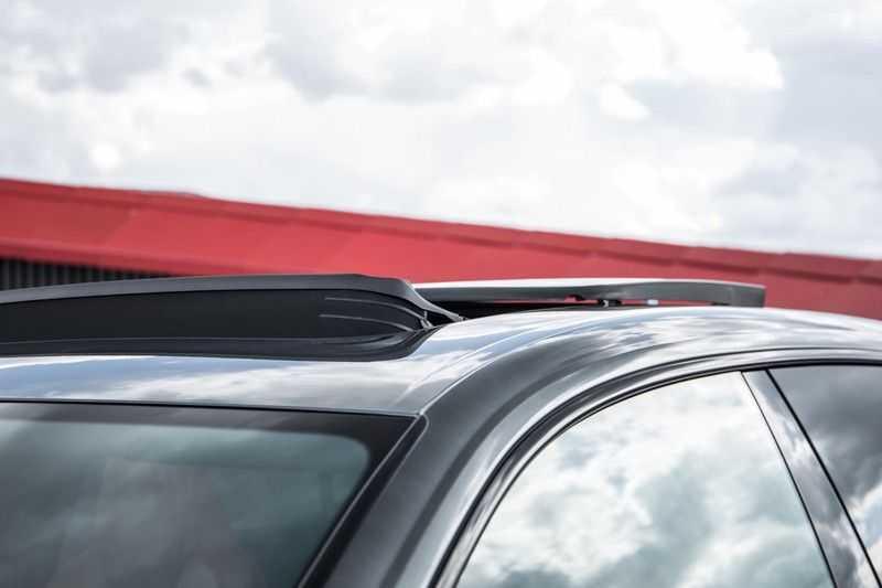 Audi Q8 4.0 TDI SQ8 quattro | 435PK | Sportdifferentieel | B&O | Alcantara hemel | Assistentiepakket Tour & City | Vierwielbesturing afbeelding 9