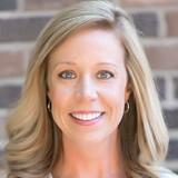 Kelli Robertson | Sr. Mortgage Banker