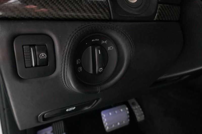 Porsche Cayenne 4.8 Turbo TECHART Magnum afbeelding 22