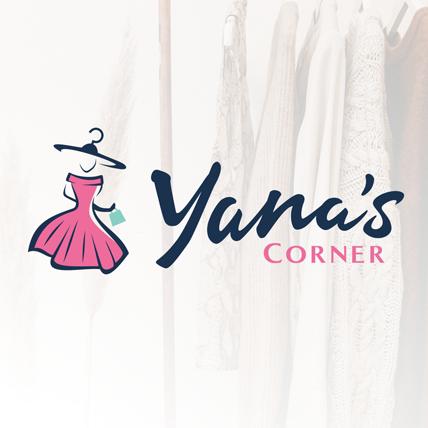 YANA'S CORNER