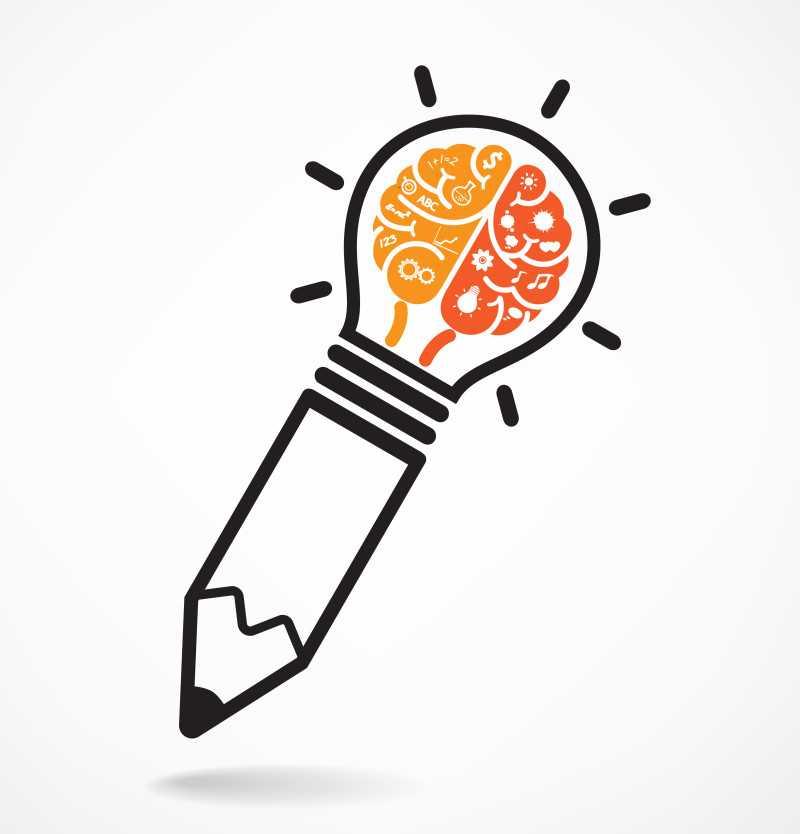 3 Tips for Easier Learning