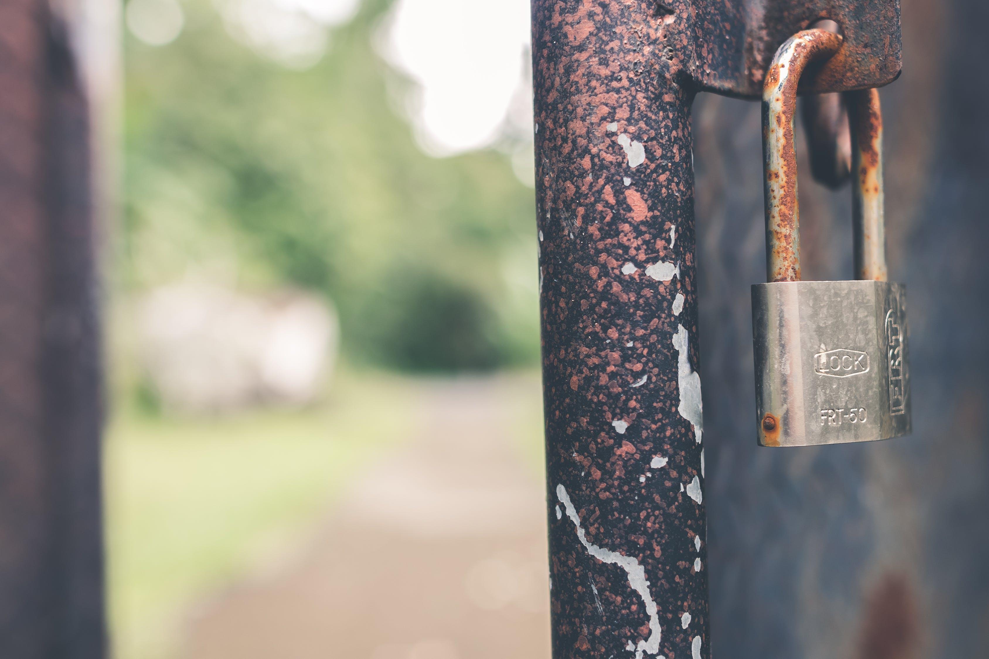 How to create a Google Service Account client secrets JSON key