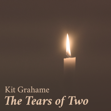 The Tears of Two