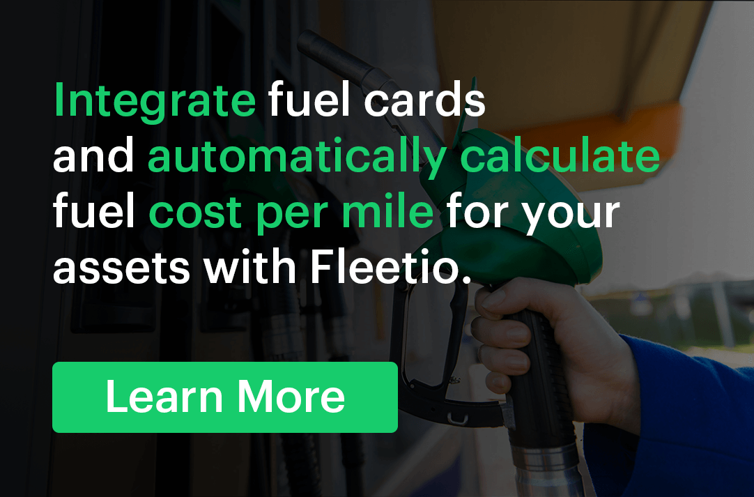 what-is-fleet-management-with-Fleetio