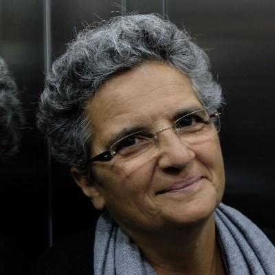 Univ.-Prof. Iman Attia