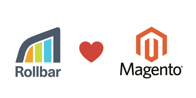 How to Monitor Errors in Magento 2 the Easy Way