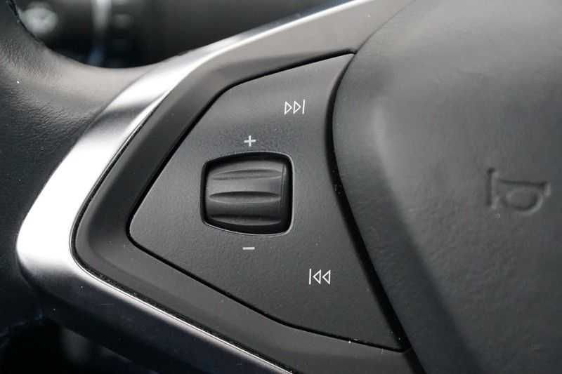 Tesla Model S P90D Performance Ludicrous 576pk / Autopilot / Pano / 21inch / Carbon / 162.500,- Nieuw afbeelding 24