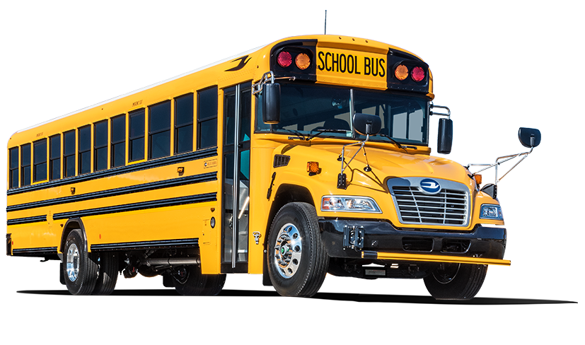 Yellow_School_Bus