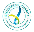 City on a Hill is a registered charity