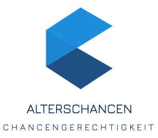 Alterschancen Chancengerechtigkeit