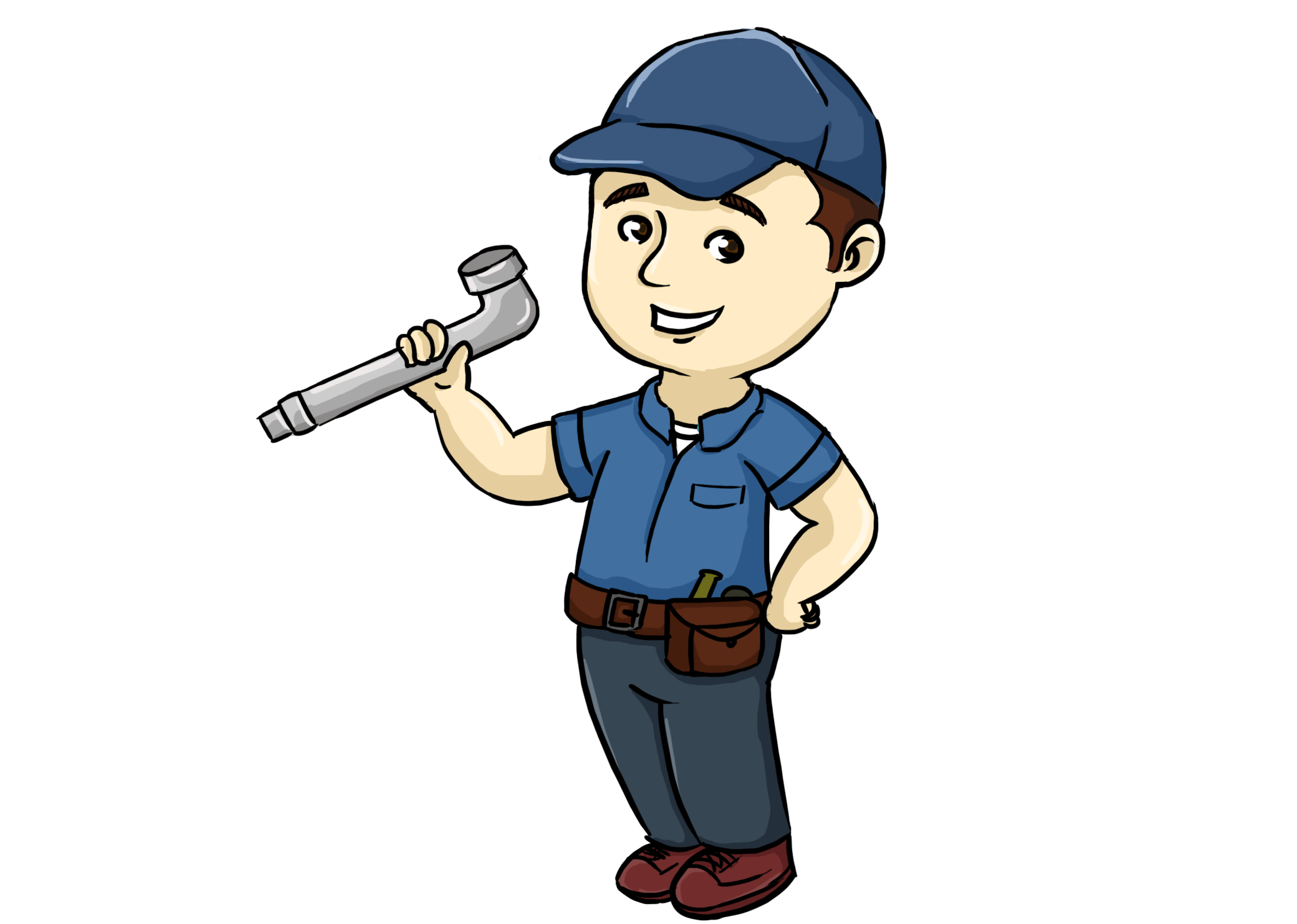 Creating APIs in R with Plumber