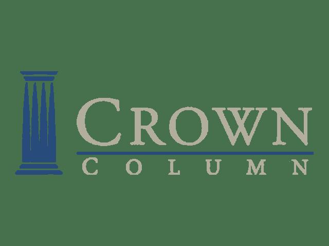 crown column logo