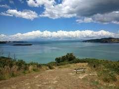 Waitawa Regional Park