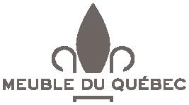 Logo meuble du Québec