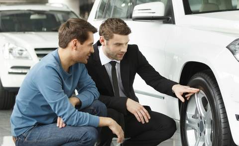 If you want to sell more cars, you don't always need more leads!