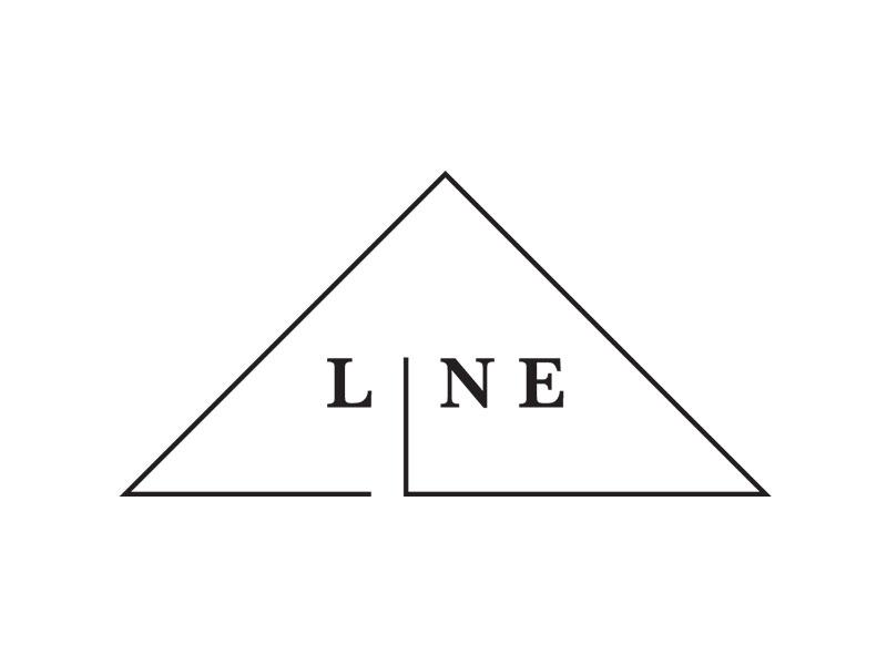 logo for line-hotel