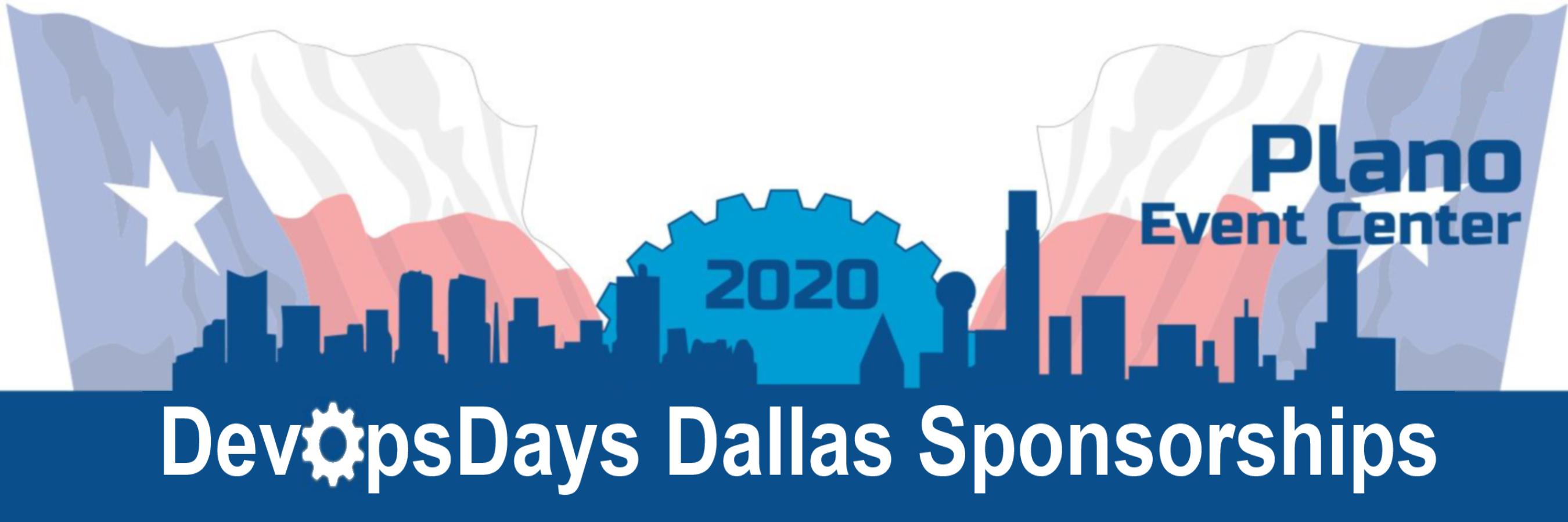 DevOpsDays Dallas 2020