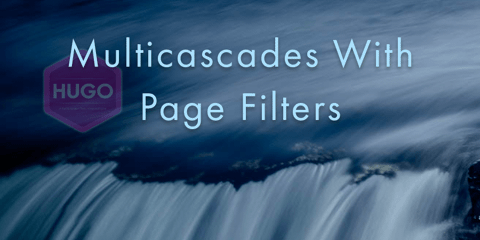 Featured Image for Multiple Cascades With Page Filters