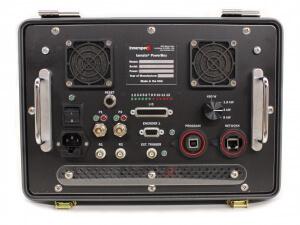 Innerspec PowerBox 1 & 2
