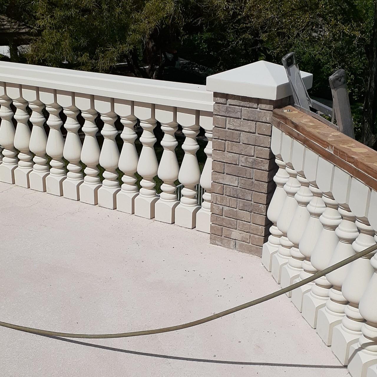 concrete-balcony-deck-restoration--before-06
