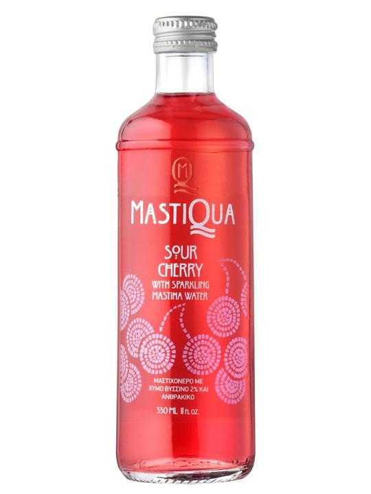 sour-cherry-with-mastic-330ml-mastiqua