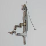 Needle Bar Assembly