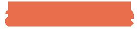 aeonfree logo
