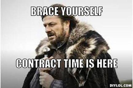 contract-meme.jpg
