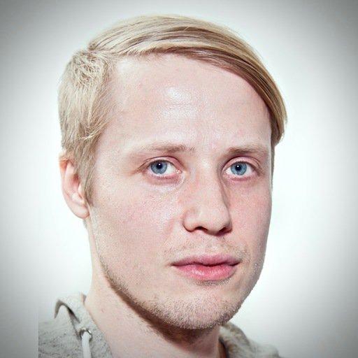 Marek Paulson
