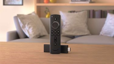 Pitching the 2020 Amazon TV Fire Sticks head-to-head