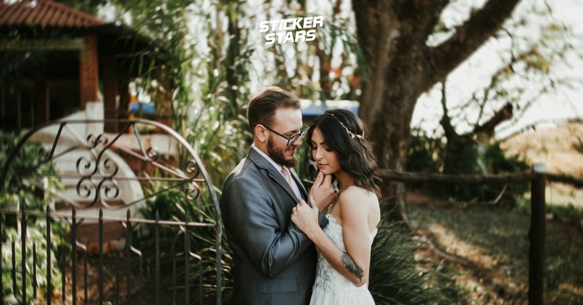 Hochzeitskosten sparen: So einfach kann es sein