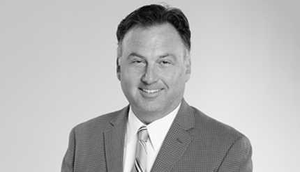 Portrait of Scott Bohlke, MD